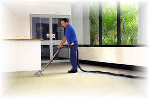Established Cleaning Business for Sale in New York