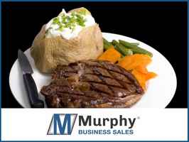 Savory Steak & Fresh Seafood Restaurant