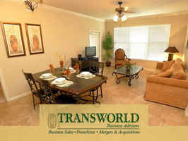Orlando Vacation Rental Management Company