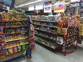 gas-station-convenience-store-hickory-north-carolina