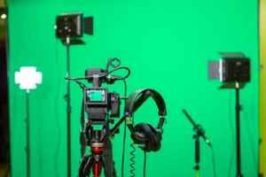 Well Established and Successful Video Production