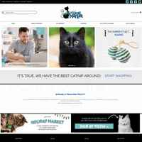 meowtimemarket-com-work-from-anywhere-new-york