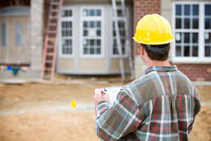 Franchised Home Inspection Business
