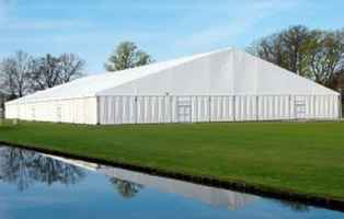 Party and Tent Rental Business in  NY 30564
