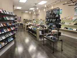 wholesale-and-retail-k-cosmetics-las-vegas-nevada