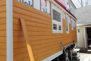 exterior-cladding-company-british-columbia