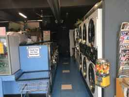Laundromat For Sale Hampden County - 30838