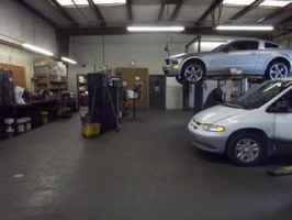 Automotive Transmission Service for Sale  - 31837