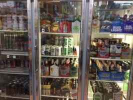 Convenience Store in Queens County, NY  - 30464