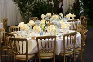 floral-design-and-event-decor-company-omaha-nebraska