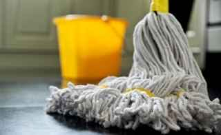 central-tx-commercial-janitorial-services-texas