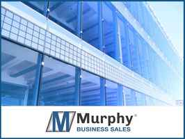 Premier Commercial Glass Contractor