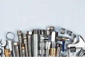 SBA Pre-Approved - Wholesale Plumbing Supply