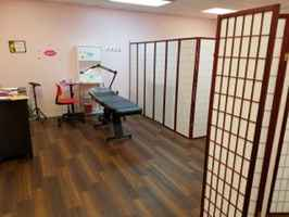 Make Up Business For Sale In NC  - 30810