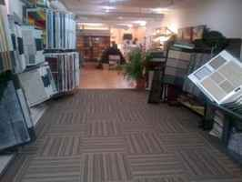 Successful Flooring Sales & Installation Business