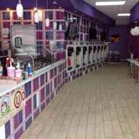 Frozen Yogurt Store - NON FRANCHISED - 31223