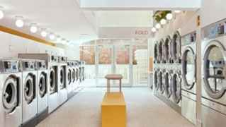 laundromat-and-cleaning-british-columbia