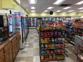 Perfect Food Market In Hartford County, CT - 3083