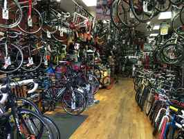 nyc-bike-shop-manhattan-new-york