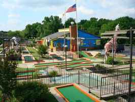 60-year-established-putt-putt-franchise-with-p-roanoke-virginia