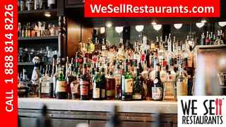 Ft. Collins Sports Bar for Sale has Awesome Patio