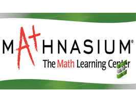 mathnasium-franchise-north-carolina