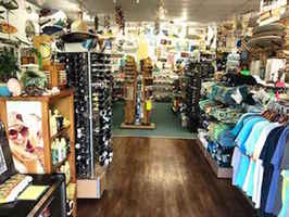 Highly Profitable Beach & Surf Retail Shop