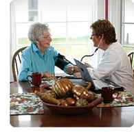 Home Care Agency - Medicare & Medicaid - Broward