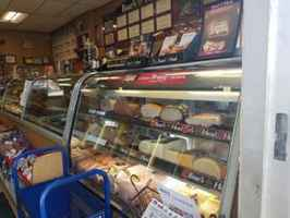 Established Deli in Nassau County, NY  - 31872