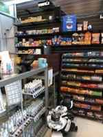 Excellent Pharmacy in Bronx County, NY   - 31214