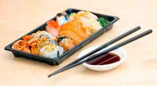 sushi-and-ramen-restaurant-heart-of-summerlin-las-vegas-nevada