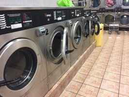 Established Laundromat Sale Kings County NY 31812