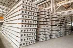 precast-concrete-manufacturer-property-lower-mainland-british-columbia