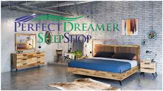 nationwide-bed-and-mattress-division-milwaukee-wisconsin