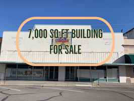 7000-sq-ft-building-for-sale-california