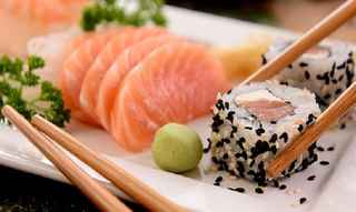 sushi-restaurant-and-wine-bar-houston-texas