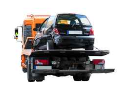 towing-transportation-company-las-vegas-nevada