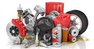 wholesale-automotive-parts-franchise-new-jersey