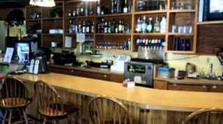 Restaurant for sale in  NH  - 31292