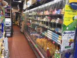 Convenience Store and Deli in Queens County 30642