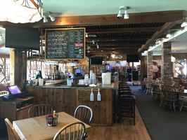 real-estate-included-the-snowshoe-brewery-arnold-california