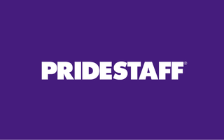 Existing PrideStaff Franchise in Desirable Market