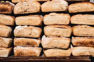 wholesale-commercial-bakery-wisconsin