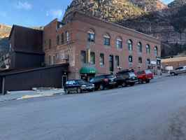 retail-business-location-ouray-colorado