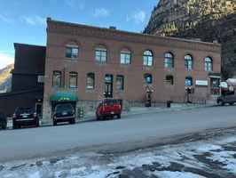 commercial-building-ouray-colorado