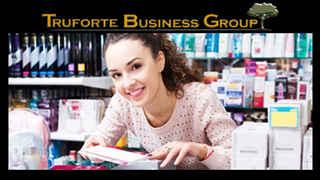 Charlotte County, FL Businesses for Sale | BusinessBroker net