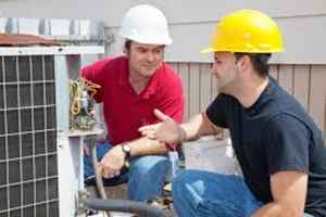profitable-hvac-company-with-county-contracts-confidential-virginia