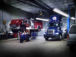 truck-and-auto-repair-company-new-jersey