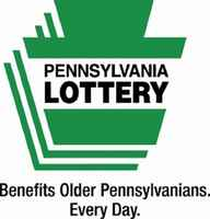 chester-county-newsstand-with-lottery-and-gaming-pennsylvania