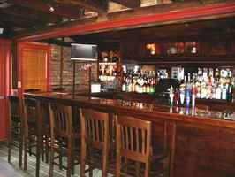 uptown-bar-and-grill-for-sale-new-orleans-louisiana